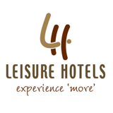 Leisure Hotels