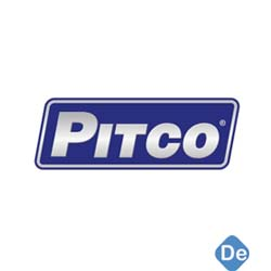 pitco imported kitchen equipments